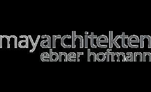 Bild zu may architekten gmbh - ebner, hofmann, may in Würzburg