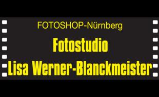 FOTOSHOP - Nürnberg Werner-Blanckmeister