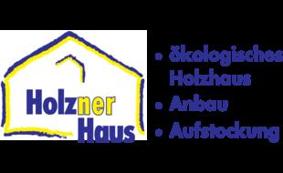 HolznerHaus GmbH