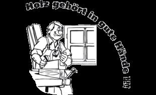 Bild zu Schreinerei Hochmeyer in Nürnberg