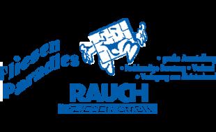 Rauch - Fliesen GmbH