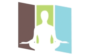 Yoga- und Atemschule Ückert Karin