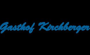 Gasthof Kirchberger, Gästezimmer