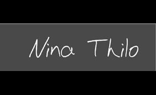 Nina Thilo Fotografie für echte Frauen
