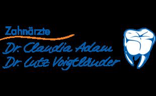 Bild zu Adam Claudia Dr. in Nürnberg