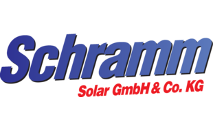 SCHRAMM Solar GmbH & Co. KG