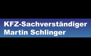 Sachverständigenbüro Schlinger Martin