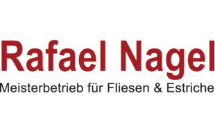 Bild zu Nagel Rafael in Alzenau in Unterfranken