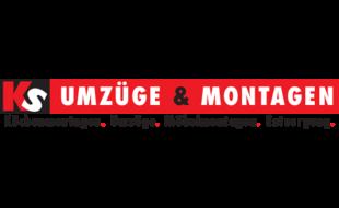 KS Umzüge & Küchenmontagen