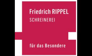 Schreinerei Rippel Friedrich