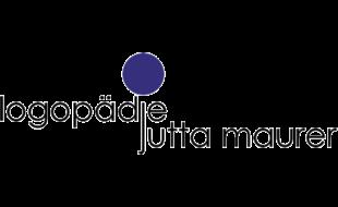 Bild zu Logopädie Maurer Jutta in Fürth in Bayern