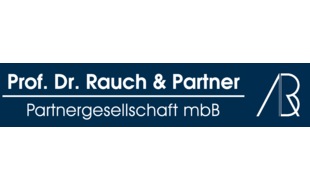 Rauch Bernhard Prof. Dr. & Partner