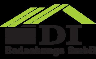 DI Dach- und Isolierbau GmbH