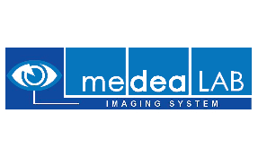 Bild zu Medea AV GmbH in Tennenlohe Stadt Erlangen