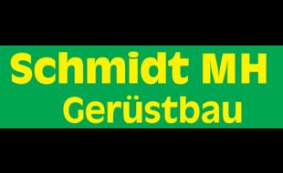 Schmidt M H Gerüstbau GmbH