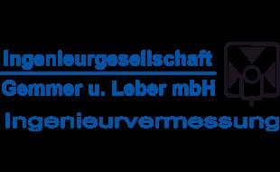 Gemmer u. Leber GmbH