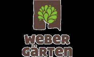 Bild zu Weber Gärten in Laufach