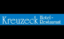 Logo von Hotel Kreuzeck