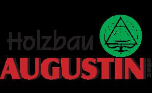 Bild zu Holzbau Augustin in Zirndorf