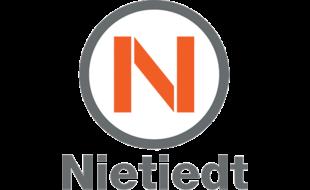 Nietiedt GmbH