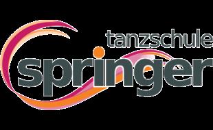 Springer Tanzschule ADTV