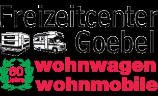 GOEBEL Wohnwagen - Wohnmobile