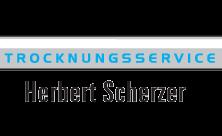 Bild zu Scherzer Herbert Trocknungsservice in Zirndorf