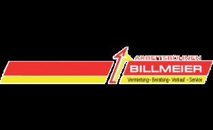 Arbeitsbühnen Billmeier GmbH