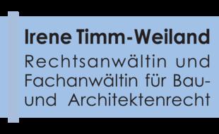 Timm-Weiland