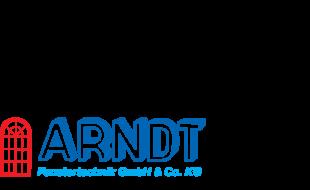 Arndt Fenstertechnik GmbH & Co. KG