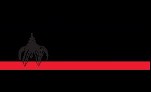 Logo von Eisenmann GmbH