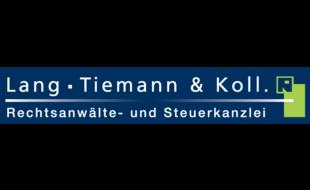 Rechtsanwälte Lang, Tiemann & Kollegen