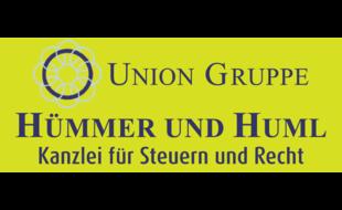 Bild zu HÜMMER UND HUML - Kanzlei für Steuern und Recht in Bamberg