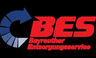 BES Entsorgungsservice GmbH