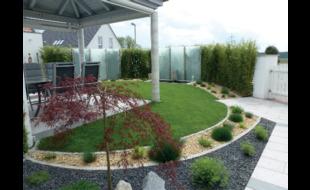 Bodin Garten