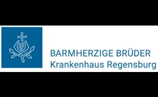 Bild zu Krankenhaus Barmherzige Brüder in Regensburg