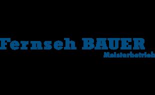 Fernseh Bauer