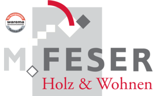 Feser M. GmbH