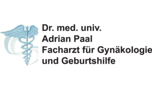 Paal Adrian Dr.med.univ.