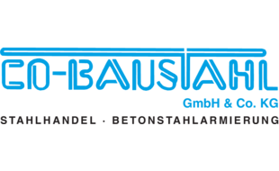 CO-Baustahl GmbH & Co. KG