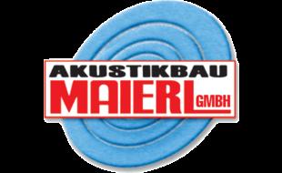 Bild zu MAIERL GmbH in Schwarzenfeld