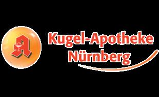 Bild zu Kugel-Apotheke in Nürnberg