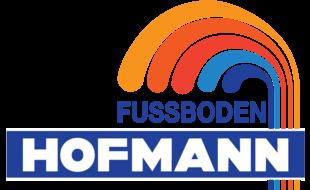 Hofmann Fußboden