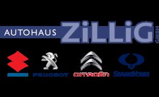 Bild zu Autohaus Zillig GmbH in Kulmbach