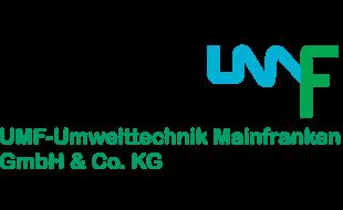 UMF - Umwelttechnik Mainfranken GmbH & Co. KG