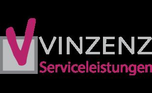 Vinzenz gemeinnützige Serviceleistungen GmbH