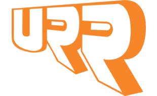 Bild zu URR GmbH in Nürnberg