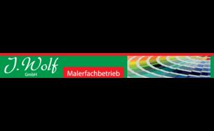 Wolf Malerfachbetrieb
