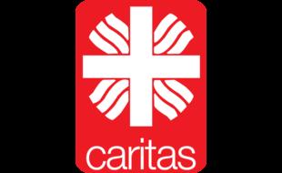 Sozialstation Caritas