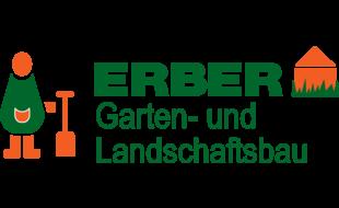 Erber Garten- und Landschaftsbau